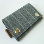 suitwallet2-2_gallery